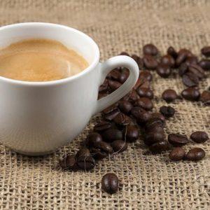 -kofe-v-turke-kofe-v-turke-s-molokom_1494490673_1_max