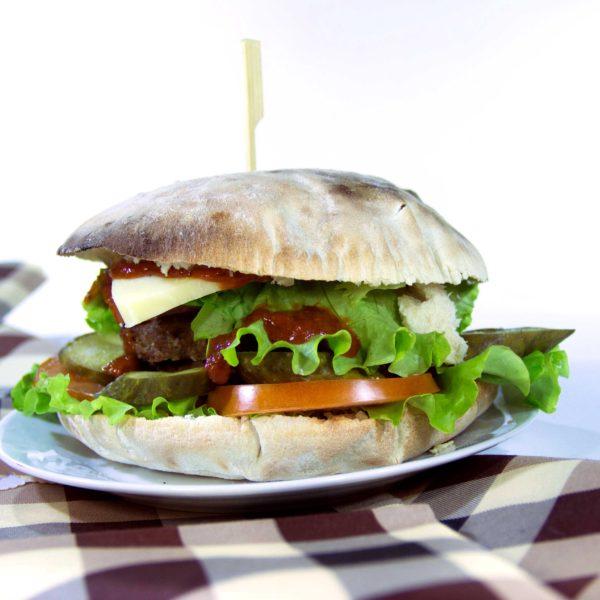 17бургер арагац